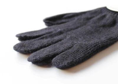 British-wool-glove-navy-blue