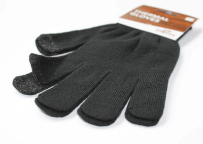 Thermal-glove-touchscreen-close
